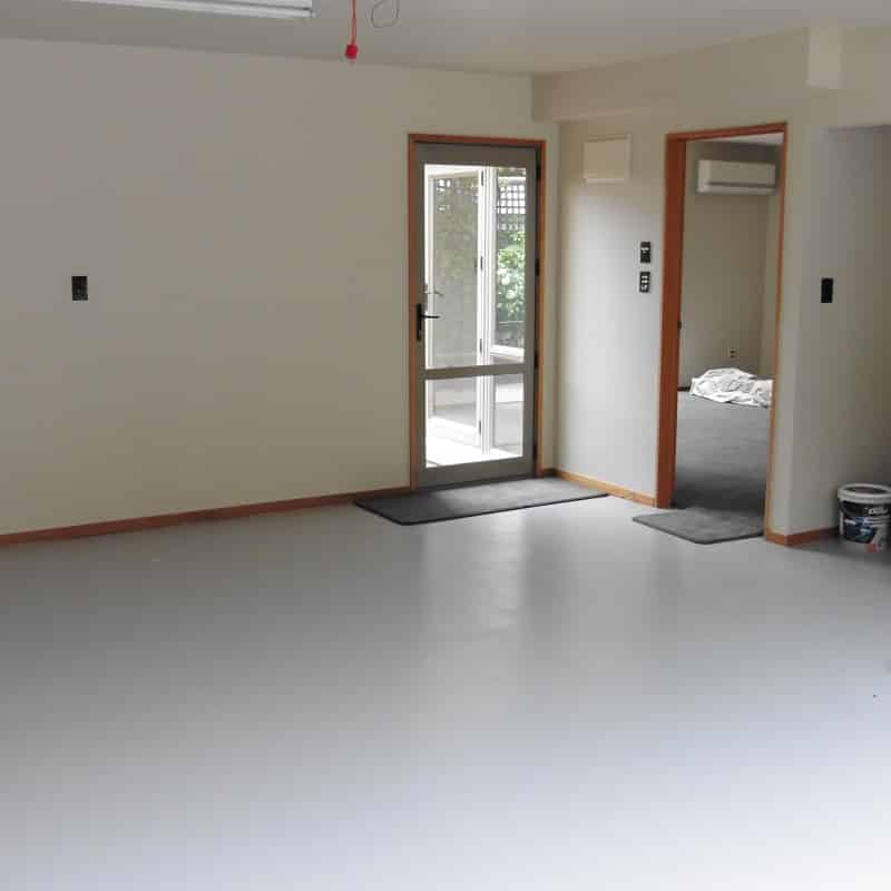 Exterior Plaster Canterbury | House Painting Christchurch